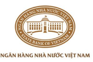 SBV announces adjustments of key interest rates