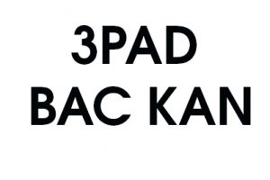 3PAD Fund for Bac Kan's Women