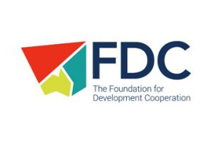 The Foundation for Development Cooperation FDC
