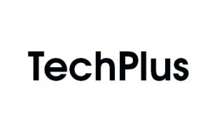 Techplus Solution Company Limited