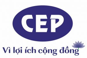 SBV revises License of CEP