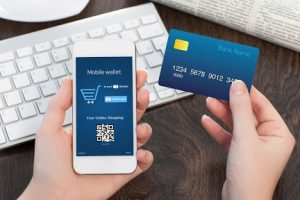 Promote mobile banking in vietnam